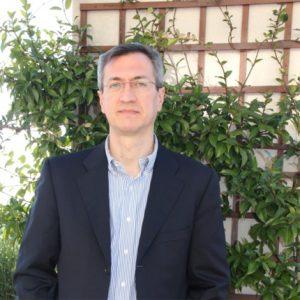 Stefano Erzegovesi